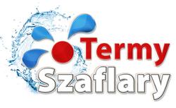 Witaj | Termy Szaflary | Baseny termalne | Apartamenty